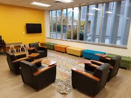 study room pictures family friendly study room services hbll