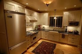 kitchen small kitchen design plans kitchenette ideas basement