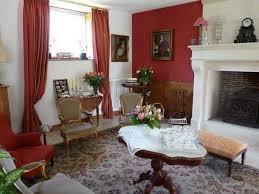 chambre d hote dans l yonne chambre d hôtes de charme carpe diem ref 89g2110 à massangis