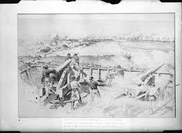 fort fisher north carolina history project