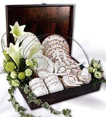 wedding gift to wedding gift malaysia send gift to and groom florygift