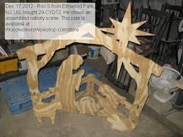 45 best ny wood working images on pinterest wood working