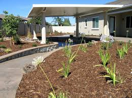Aluminum Patio Covers Aspen Patio Covers Photo Gallery Lodi California