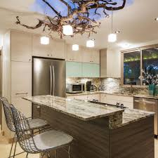 kitchen island buy kitchen ideas building a kitchen island buy kitchen island ikea