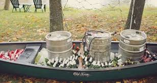 How Much Cash To Give At A Wedding The Number Of Kegs In A Wedding Everafterguide