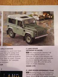 matchbox land rover discovery rite aid pharmacy is selling d90s defender source