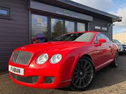 find used bentley for sale used bentley for sale in llansamlet fabian motor company