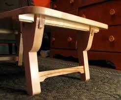 Japanese Desk Wood Hinges U2013 Buffalo Wood Craft