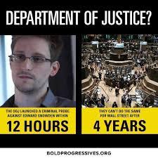 Snowden Meme - snowden s secret ghost in the machine