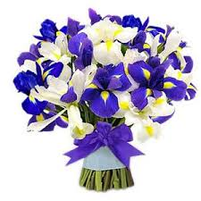 birthday flower delivery birthday flowers for uk birthday flowers delivery uk flowers