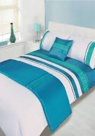 Single Bed Sets What Is The Use Of Single Bed Duvet Covers Home And Textiles