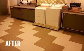 Flooring For Basement Floors by Rubber Flooring Basement Basements Ideas
