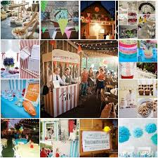 carnival weddings 118 best carnival wedding ideas images on carnival