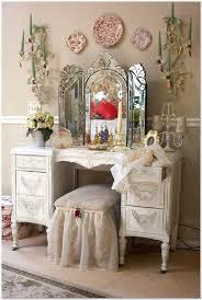 best home design edmonton gallery interior design ideas