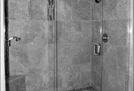 shower bridal shower planning beautiful shower ideas top 10 most