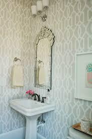 objet deco retro miroir salle de bain vintage des idées novatrices sur la