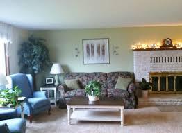 B M Garden Furniture Fresh Redesign Cottage Garden Living Room