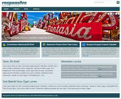 responsive u2013 free sharepoint 2010 theme best sharepoint design