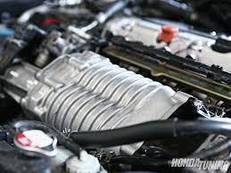 lexus v8 supercharger for sale acura tsx power struggle honda tuning magazine