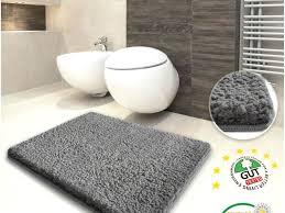 Kmart Bathroom Rugs Stunning Kmart Bathroom Rug Sets Rugs Design 2018