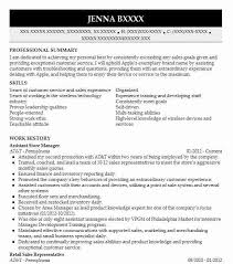 Salon Manager Resume Cheap Dissertation Chapter Editor Websites Online Best