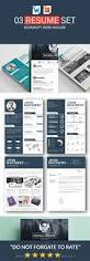 Innovative Resume Templates Free Resume Template For Graphic Designer Misc Pinterest