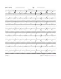 handwriting worksheets activity sheets for kids worksheets for kids