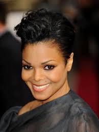 black hairstyles for women over 50 elegant short hairstyles for african american women over 50