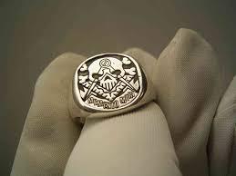 Memento Mori - memento mori masonic ring bodenseeschmiede