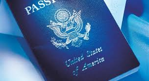 Connecticut Where Can I Travel Without A Passport images How can i make sure my passport arrives before i travel jpg