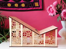 120 Best Dollhouse Plans Images by Dollhouse Inhabitots Part 2