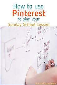 5 steps to plan your 2018 sunday teaching plan u2014 the berean