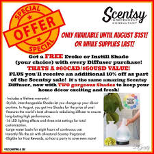penny green independent scentsy consultant home facebook