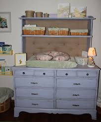 how much is a changing table winnie the pooh woodland friends nursery vintage changing table