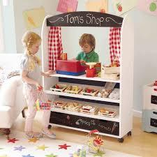 jeux de cuisine enfants cuisine enfant bois 50 idées pour surprendre votre