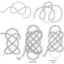 fuãÿmatte selbst designen lustige fußmatten selber machen dekoideen für den hauseingang