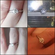 Best Wedding Ring Stores by Shopping For Diamond Rings Wedding Promise Diamond Engagement