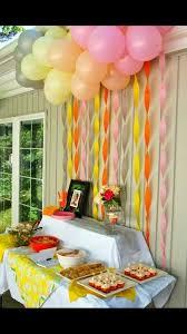 best 25 retirement decorations ideas on