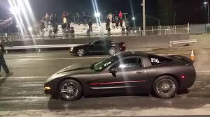 2000 corvette quarter mile horsepoweraddicts bobbyrod 2000 corvette c5 drag race