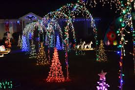 albany area christmas scenes 2015 photo galleries albanyherald com