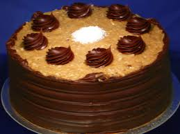 rideau bakery cakes u0026 pastry
