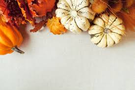 order thanksgiving pre order your thanksgiving feast seward community co op