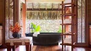 100 outdoor bathroom design for your superb contemporary