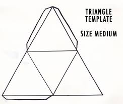 how to draw 3d shapes on paper 16 best photos of stars on paper to