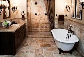 easy bathroom remodel ideas bathroom inexpensive bathroom remodel ideas with oval freestanding