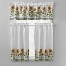 108 Curtains Target by Kitchen Ikea Panel Curtains Curtains For Kitchen Window Above