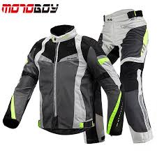 bike racing jackets motorcycle cordura jacket promotion shop for promotional