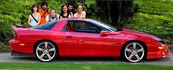 1996 camaro rims my 1996 lt1 camaro z28
