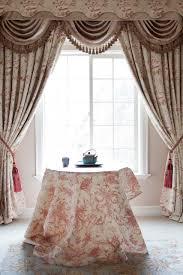 Livingroom Valances Celuce Design Www Celuce Com Luxury Swag Valance Curtains On