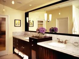 100 commercial bathroom design ideas kohler santa rosa in